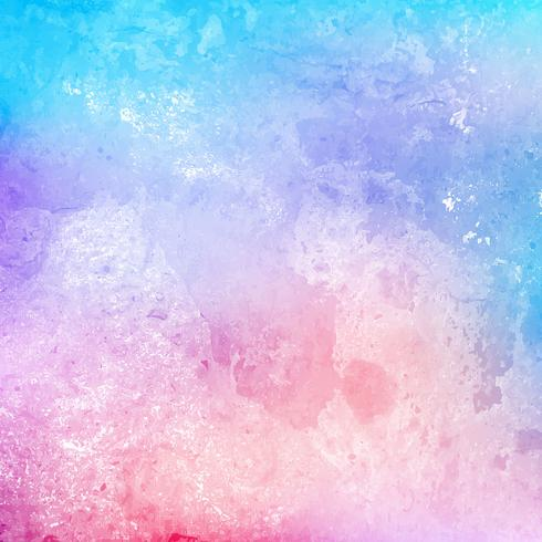 vector-grunge-watercolor-texture-background.jpg